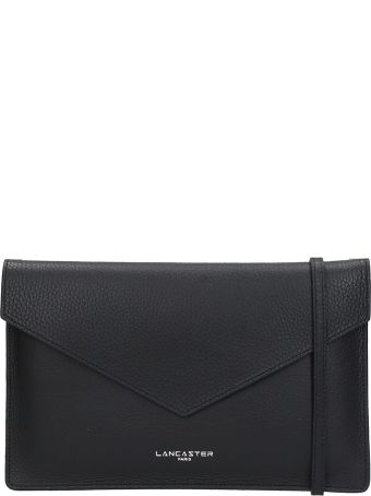 Lancaster Paris Pur Element Foulonn? Clutch