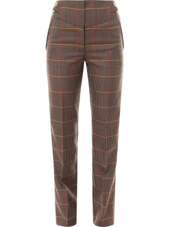 Burberry Trouser
