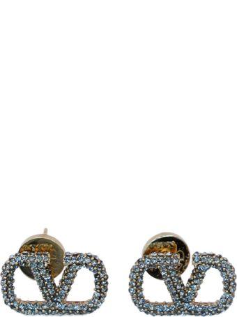 Valentino Garavani Earring