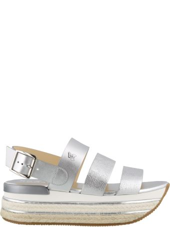Hogan H432 Sandals