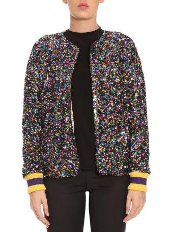 Ultrachic Jacket Jacket Women Ultrachic