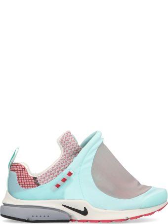 Comme Des Garçons Homme Plus 'air Presto Tent/cgd' Shoes
