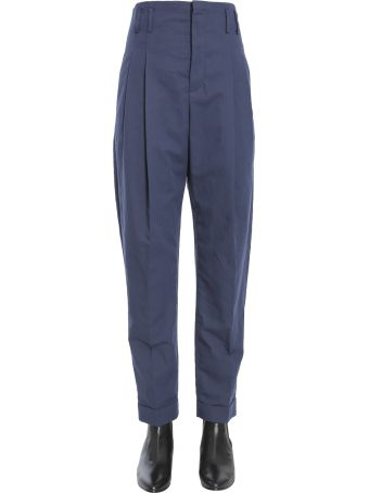 Haider Ackermann Degas Trousers