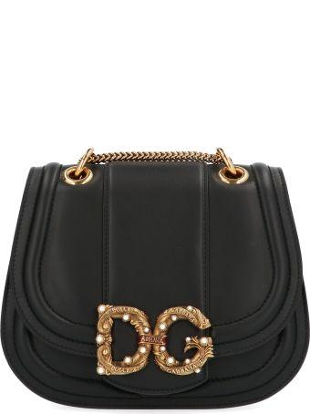 Dolce & Gabbana 'dg Amore' Bag