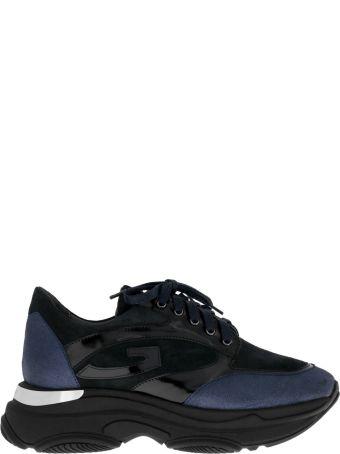 Alberto Guardiani Guardiani Sneakers Shoes Women Guardiani