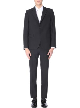 Givenchy Slim Fit Dress