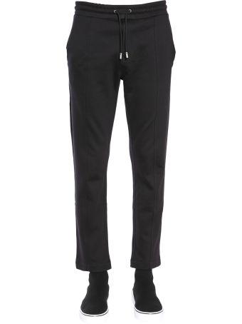 Diesel Black Gold Punerv Trousers