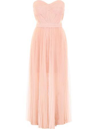Maria Lucia Hohan Tamia Tulle Dress