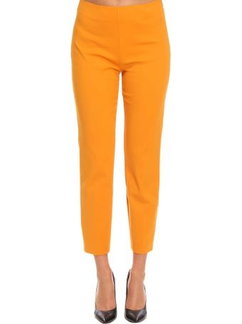 M Missoni Pants Pants Women M Missoni