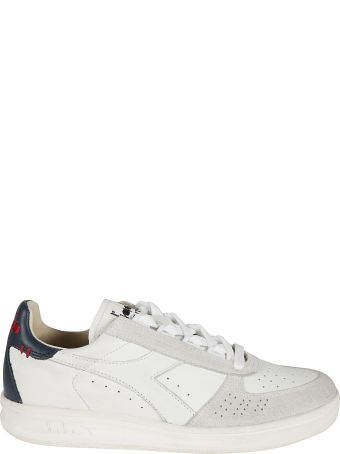 Diadora Heritage B.elite Sneakers