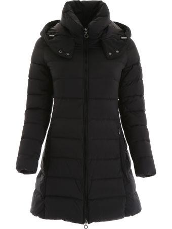 TATRAS Politeama Puffer Jacket