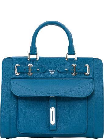 Fontana Couture A Lady Bag