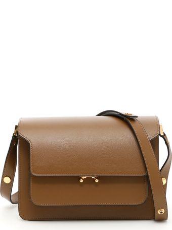Marni Trunk Bag