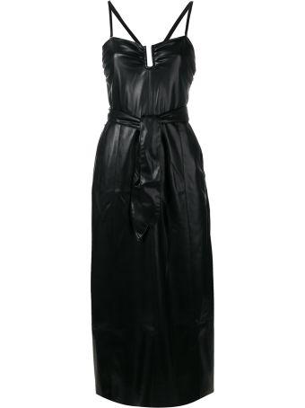 Nanushka A-line Dress