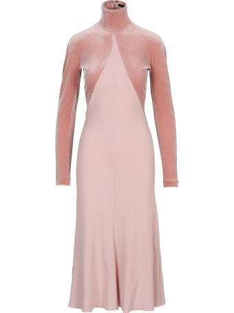 Haider Ackermann Dress Long