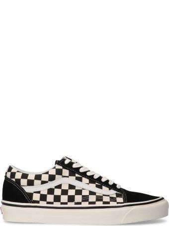 Vans 'old Skoo 36 Dx' Shoes