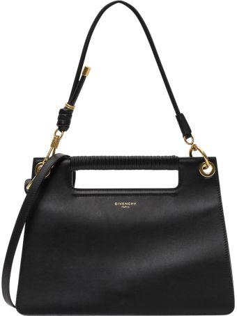 Givenchy Whip Medium Bag