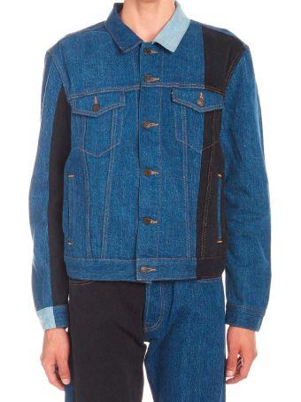 Gosha Rubchinskiy 'levi's' Jacket