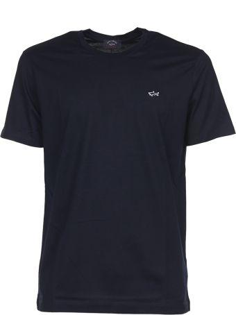 Paul&Shark Paul & Shark T-shirt