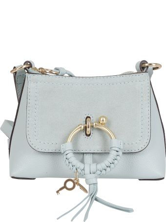 See by Chloé Joan Mini Shoulder Bag