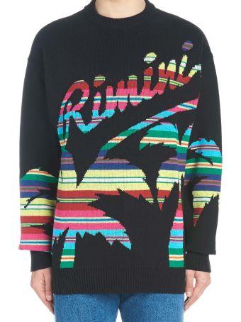 MSGM 'rimini' Sweater