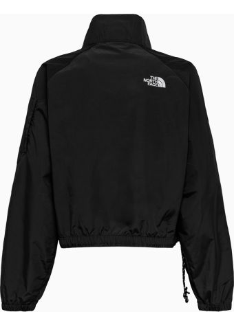 The North Face Wind Jacket Nf0a491kjk31