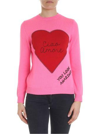 Giada Benincasa - You Look Amazing Sweater