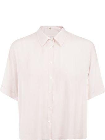 Her Shirt Classic Shirt