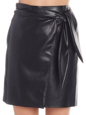 Nanushka 'iowa' Skirt