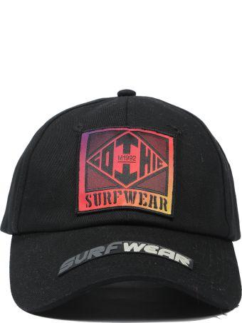 M1992 Hat
