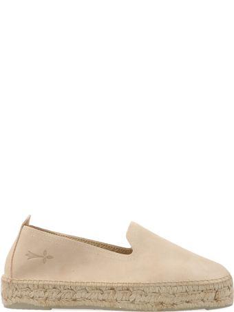 Manebi Hamptons' Shoes