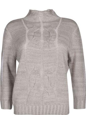 Lorena Antoniazzi Knitted Sweater