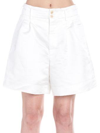 Comme des Garçons Shorts