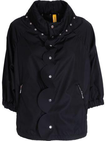 Moncler Osmium Jacket