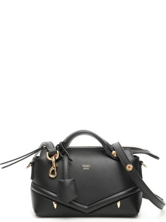 Fendi Bag Bugs By The Way Mini Bag