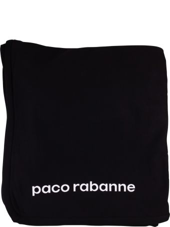 Paco Rabanne Blanket