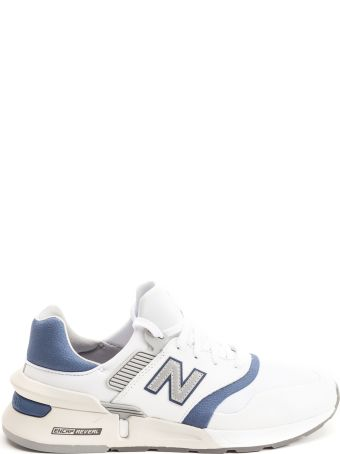 New Balance New Balance Ms997hgd Sneakers