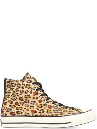 Converse 'chuck 70 Varsity Remix' Shoes