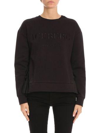 Iceberg Sweater Sweater Women Iceberg