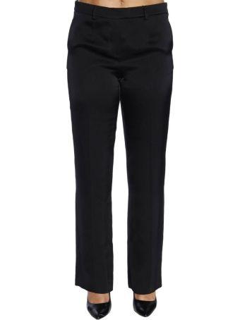 Giorgio Armani Pants Pants Women Giorgio Armani