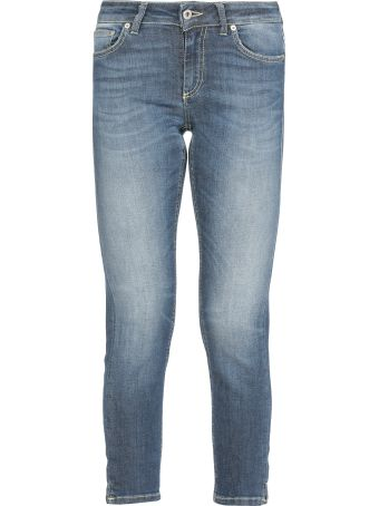 Dondup Newdia Jeans