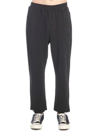 Stussy 'stock Terry' Pants