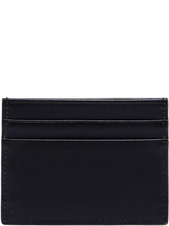 Dolce & Gabbana Cardholder