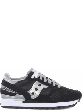 Saucony Shadow Originals Sneakers