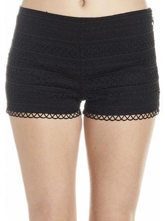 Charo Ruiz 'ida' Shorts