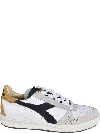 Diadora Heritage Elite Sneakers