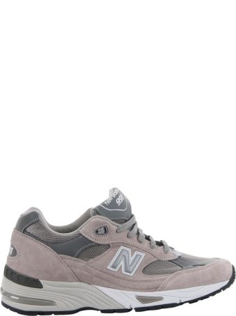 New Balance M991 Gl Made In England