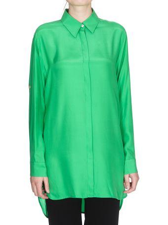 Parosh Softer Shirt