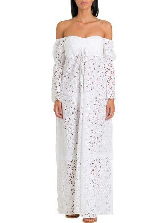 Anjuna Sangallo Long Dress