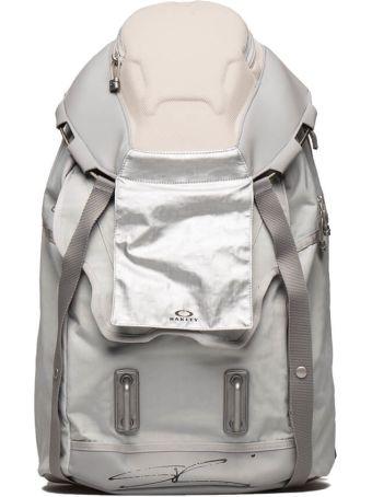 Oakley Metal Backpack